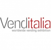 Caffè Gioia at Venditalia - Milan  4-7 May 2016